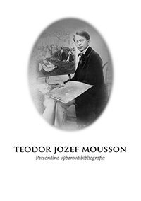 Teodor Jozef Mousson